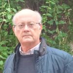 Roberto Brioschi