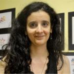 Valentina Gentile
