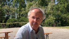 Aldo Paravicini Crespi